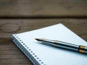 Questions sur la constitution d'une SARL