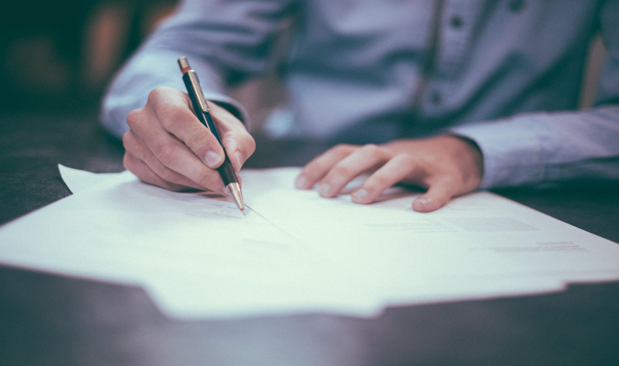 En bref : Covid-19 et report d'échéances fiscales pour les entreprises