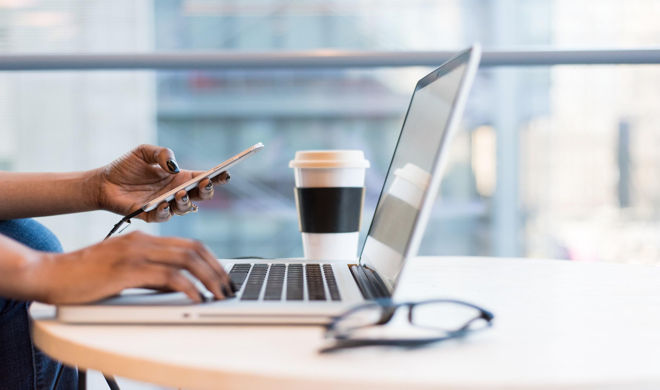 L'auto-entrepreneur et la micro-entreprise